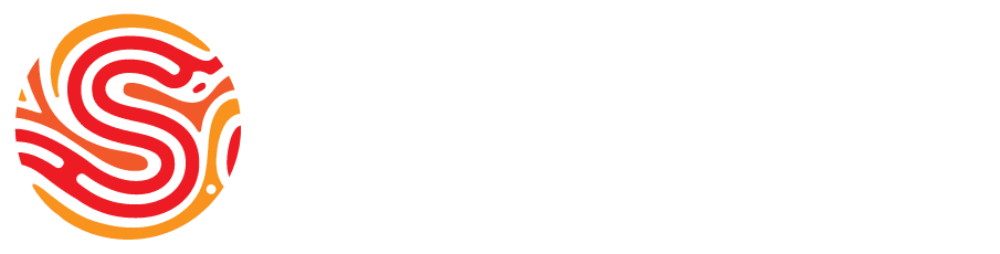 SEMO Corporate Logo